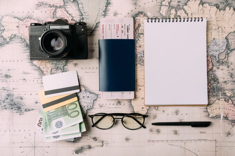 planning a trip tips and challenges (1)