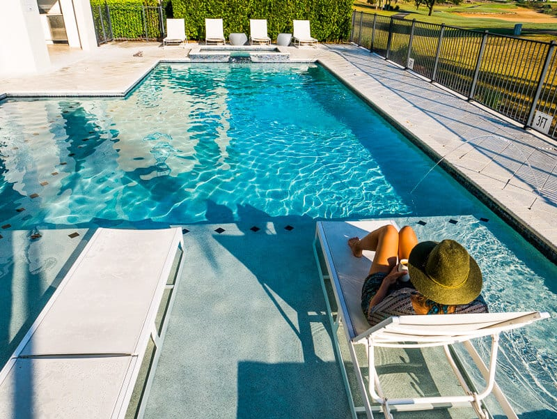 Orlando vacation homes with private pools