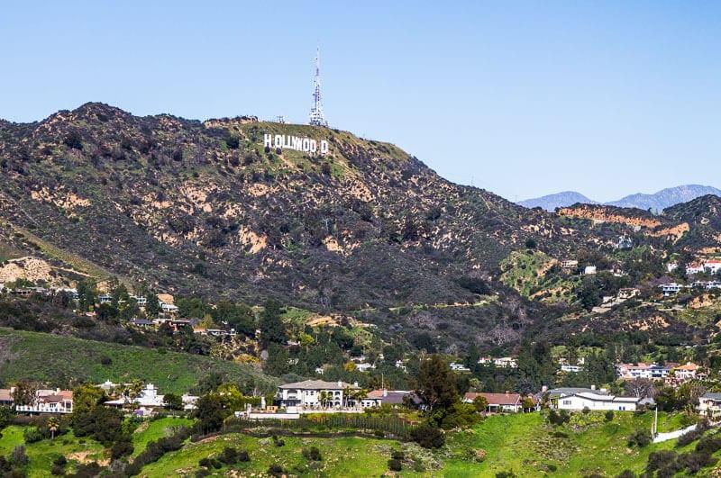 movie-star-homes-tour-la-2 ▷ Semana 12 de nuestro viaje por carretera en RV: Learning to Love Los Angeles