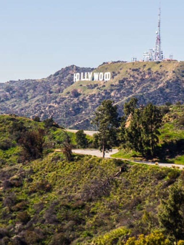 cropped-hiking-the-hollywood-trail-los-angeles.jpg