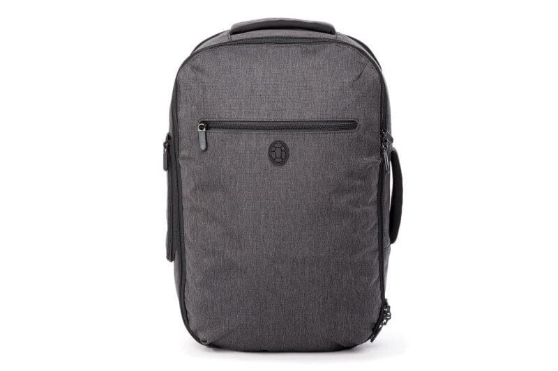 Best Laptop Backpack Review (1)