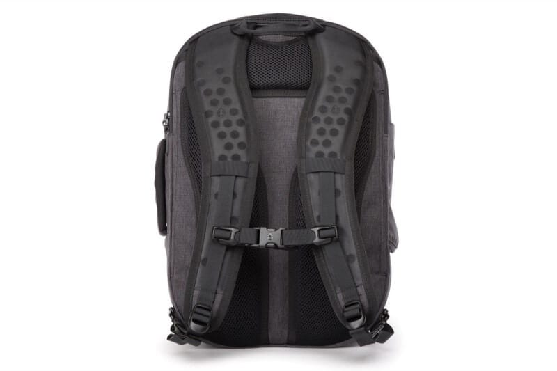 Tortuga Setout Laptop Backpack Review (2)