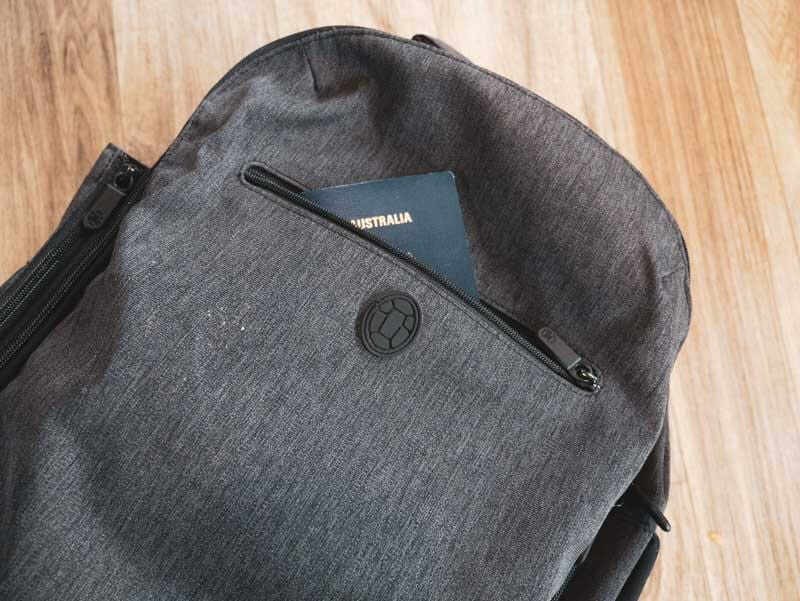 best laptop backpack for travel (1)