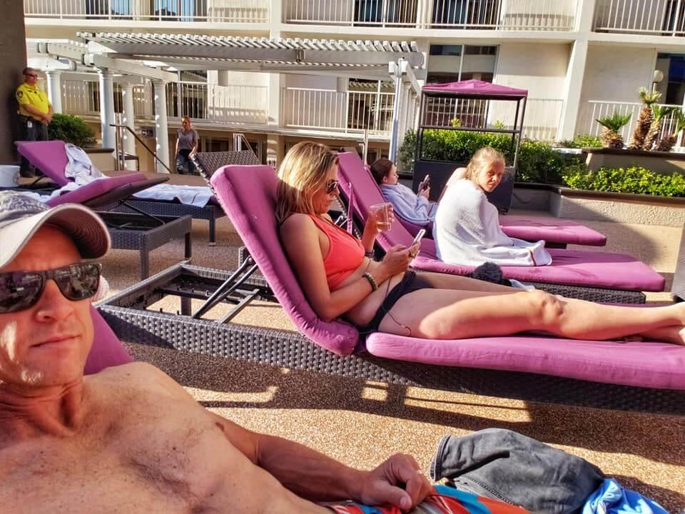 54523676_2773181209375093_5787264605097033728_n ▷ Comente sobre cómo visitar Las Vegas con un presupuesto limitado - Consejos para ayudarlo a ahorrar dinero con cosas aventureras para hacer en Las Vegas para parejas | Viajeros divergentes