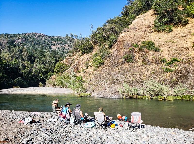 https://www.ytravelblog.com/wp-content/uploads/2019/06/russian-river-california-21.jpg