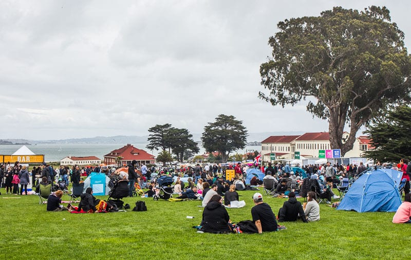 things-to-do-in-the-presidio-san-francisco-12 ▷ 28 cosas divertidas para hacer en San Francisco con niños (+ dónde alojarse y comer)
