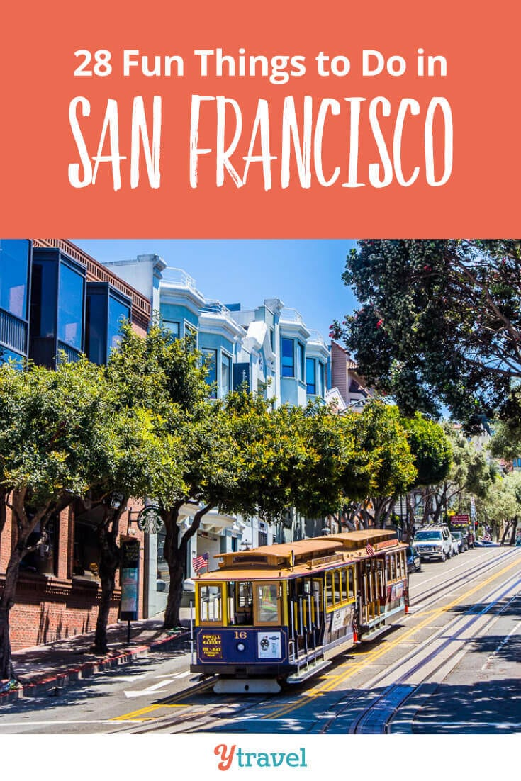 best-things-to-do-in-san-francisco-with-kids-1 ▷ 28 cosas divertidas para hacer en San Francisco con niños (+ dónde alojarse y comer)