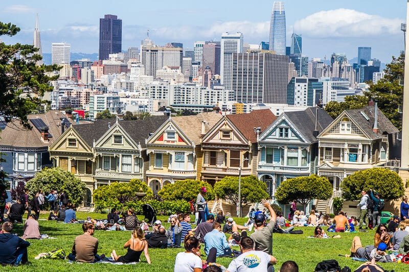 https://www.ytravelblog.com/wp-content/uploads/2019/08/san-francisco-tourist-attractions.jpg