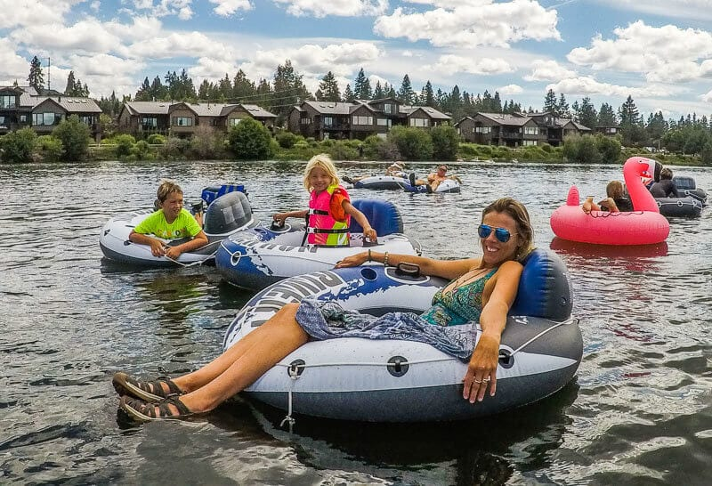 Best Things to do in Bend Oregon