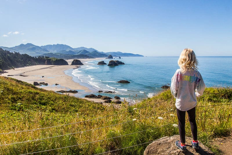 13 Adventures on Your Oregon Road Trip Not To Miss!
