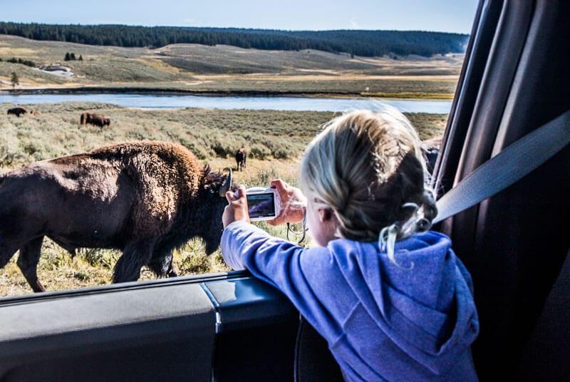 https://www.ytravelblog.com/wp-content/uploads/2019/10/kids-camera-hayden-valley-yellowstone-np.jpg