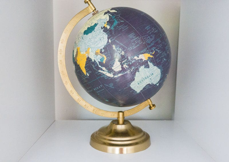 world globes christmas gift ideas for kids (1)