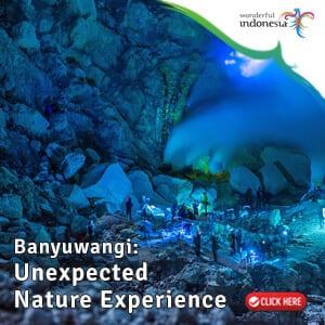 Banyuwangi Ytravel