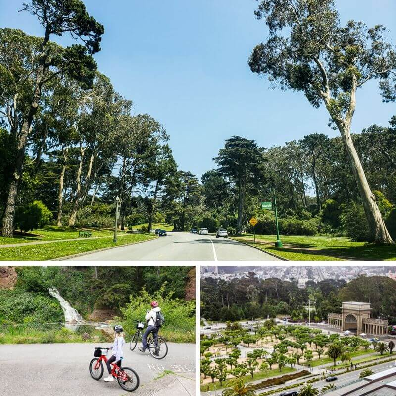 "Golden Gate Park"" width=""800"" height=""800"" srcset=""https://www.ytravelblog.com/wp-content/uploads/2019/11/best-places-to-go-in-san-francisco.jpg 800w, https://www.ytravelblog.com/wp-content/uploads/2019/11/best-places-to-go-in-san-francisco-150x150.jpg 150w"" sizes=""(max-width: 800px) 100vw, 800px"" data-jpibfi-description=""Golden Gate Park"" data-jpibfi-post-excerpt="""" data-jpibfi-post-url=""https://www.ytravelblog.com/places-to-go-in-san-francisco-neighborhoods/"" data-jpibfi-post-title=""Neighborhood Guide: 12 Places to Go in San Francisco (plus where to eat & stay)"" data-jpibfi-src=""https://www.ytravelblog.com/wp-content/uploads/2019/11/best-places-to-go-in-san-francisco.jpg""/></p></noscript><img class="