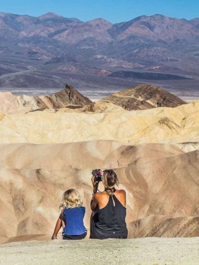 cropped-death-valley-national-park-california-8.jpg
