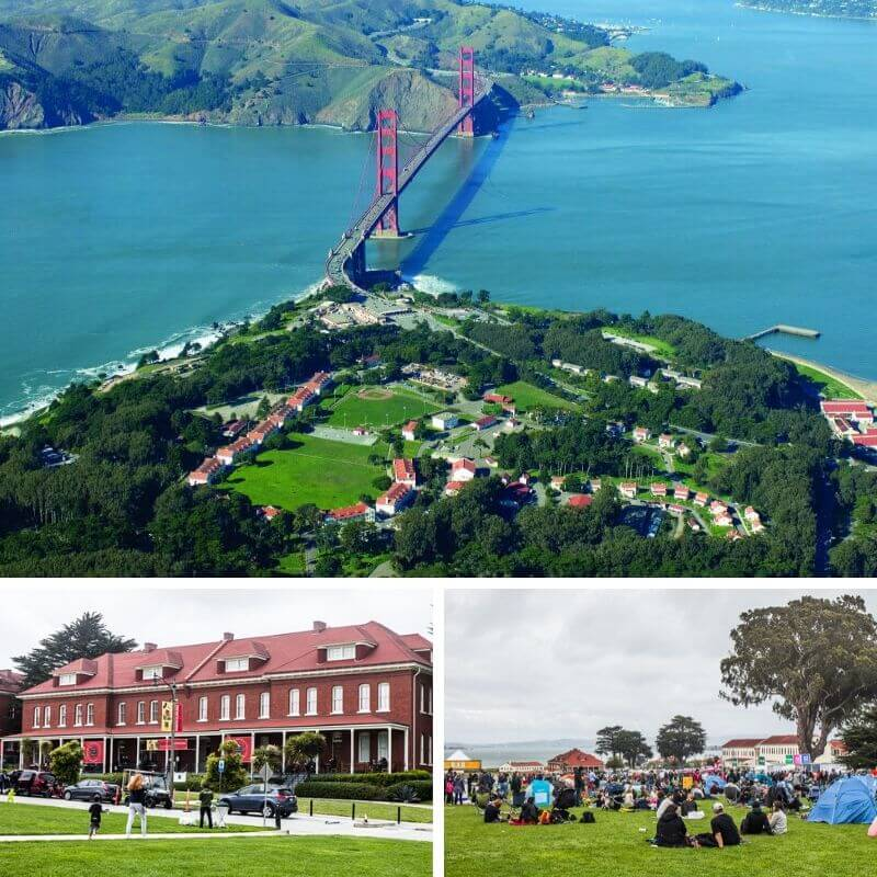 "The Predisio, San Francisco"" width=""800"" height=""800"" srcset=""https://www.ytravelblog.com/wp-content/uploads/2019/11/places-to-go-in-san-francisco-the-presidio.jpg 800w, https://www.ytravelblog.com/wp-content/uploads/2019/11/places-to-go-in-san-francisco-the-presidio-150x150.jpg 150w"" sizes=""(max-width: 800px) 100vw, 800px"" data-jpibfi-description=""The Predisio, San Francisco"" data-jpibfi-post-excerpt="""" data-jpibfi-post-url=""https://www.ytravelblog.com/places-to-go-in-san-francisco-neighborhoods/"" data-jpibfi-post-title=""Neighborhood Guide: 12 Places to Go in San Francisco (plus where to eat & stay)"" data-jpibfi-src=""https://www.ytravelblog.com/wp-content/uploads/2019/11/places-to-go-in-san-francisco-the-presidio.jpg""/></p></noscript><img class="