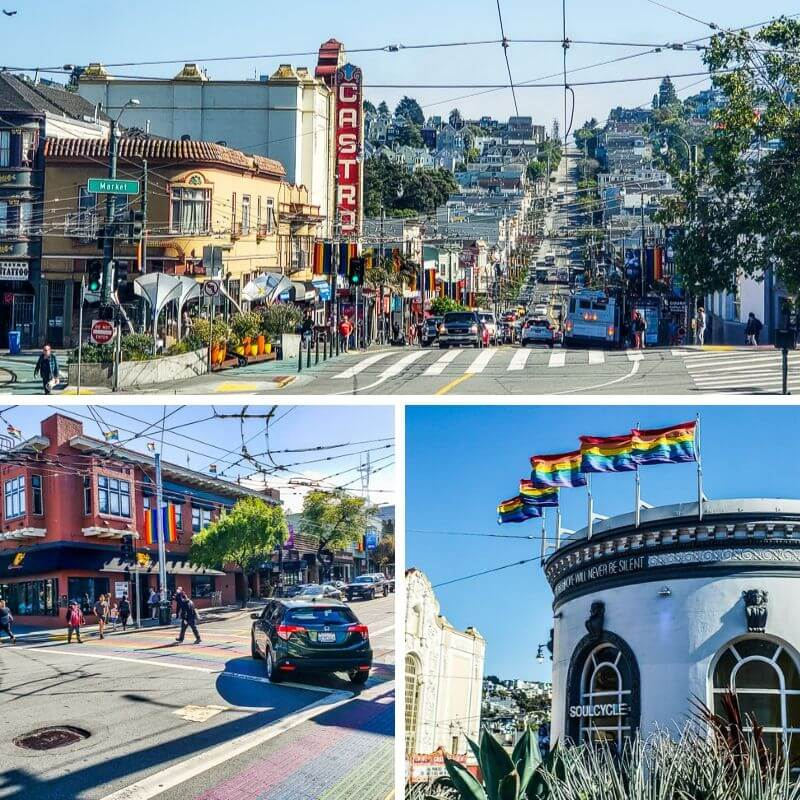 "Le Castro San Francisco ""width ="" 800 ""height ="" 800 ""srcset ="" https://www.ytravelblog.com/wp-content/uploads/2019/11/the-castro-san-francisco.jpg 800w, https : //www.ytravelblog.com/wp-content/uploads/2019/11/the-castro-san-francisco-150x150.jpg 150w ""="" (largeur maximale: 800px) 100vw, 800px ""data-jpibfi- description = ""Le Castro San Francisco"" data-jpibfi-post-excerpt = """" data-jpibfi-post-url = ""https://www.ytravelblog.com/places-to-go-in-san-francisco-neighborhoods / ""data-jpibfi-post-title ="" Guide de voisinage: 12 endroits où aller à San Francisco (plus où manger et se loger) ""data-jpibfi-src ="" https://www.ytravelblog.com/wp-content /uploads/2019/11/the-castro-san-francisco.jpg ""/></p></noscript><img class="