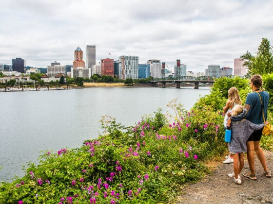 Best things to do in Portland, Oregon