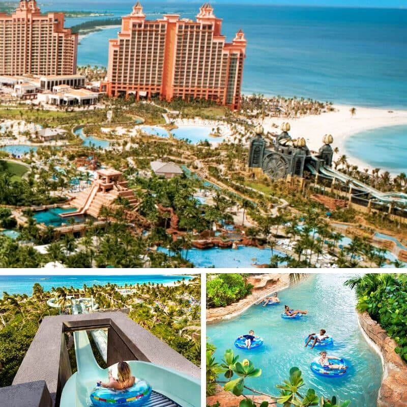 "Parc aquatique Aquaventure, Atlantis Paradise Island Resort ""width ="" 800 ""height ="" 800 ""srcset ="" https://www.ytravelblog.com/wp-content/uploads/2019/12/aquaventure-atlantis-paradise-island- bahamas1 .jpg 800w, https://www.ytravelblog.com/wp-content/uploads/2019/12/aquaventure-atlantis-paradise-island-bahamas1-150x150.jpg 150w ""tailles ="" (largeur maximale: 800px) 100vw , 800px ""data-jpibfi-description ="" Parc aquatique Aquaventure, Atlantis Paradise Island Resort ""data-jpibfi-post-extrait ="" ""data-jpibfi-post-url ="" https://www.ytravelblog.com/atlantis- paradise -island-bahamas / ""data-jpibfi-post-title ="" Évadez-vous au paradis à Atlantis, Paradise Island Resort, aux Bahamas d'ici 2020 (offre spéciale ci-dessous) ""data-jpibfi-src ="" https: // www .ytravelblog .com / wp-content / uploads / 2019/12 / aquaventure-atlantis-paradise-island-bahamas1.jpg ""/></p></noscript><img class="