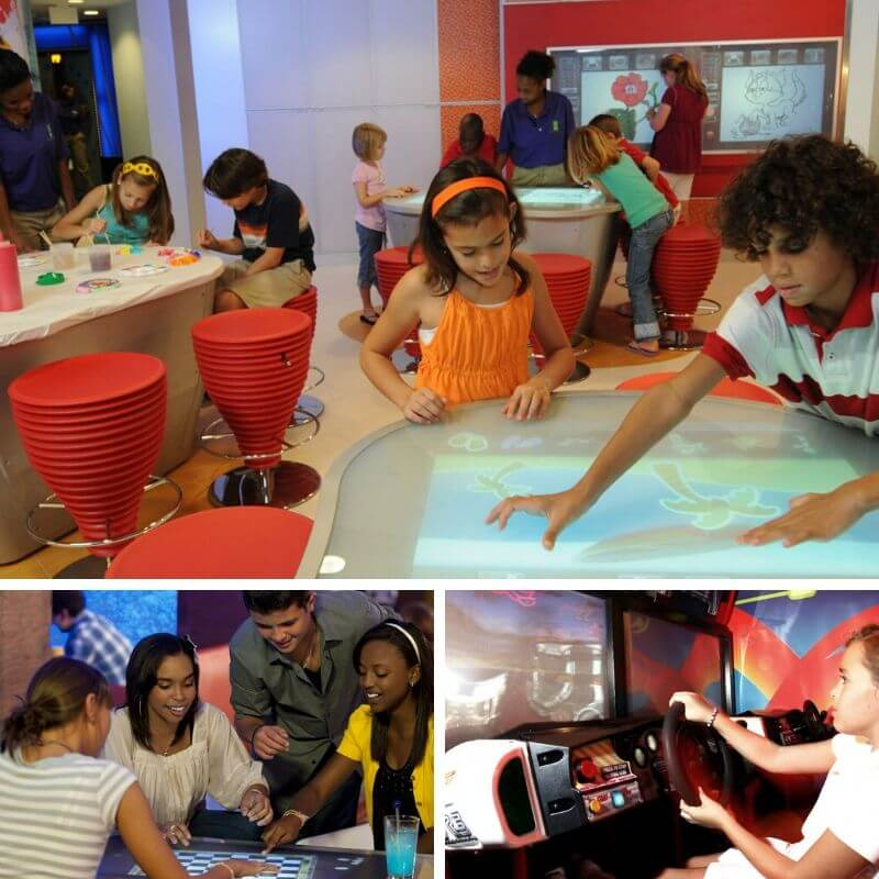 "Atlantis Kids Club ""width ="" 800 ""height ="" 800 ""srcset ="" https://www.ytravelblog.com/wp-content/uploads/2019/12/atlantis-kids-club.jpg 800w, https: // www.ytravelblog.com/wp-content/uploads/2019/12/atlantis-kids-club-150x150.jpg 150w ""tailles ="" (largeur maximale: 800px) 100vw, 800px ""data-jpibfi-description ="" Atlantis Kids Club ""data-jpibfi-post-excerpt ="" ""data-jpibfi-post-url ="" https://www.ytravelblog.com/atlantis-paradise-island-bahamas/ ""data-jpibfi-post-title ="" Escape Al Paradise in Atlantis, Paradise Island Resort, aux Bahamas pour 2020 (offre spéciale ci-dessous) ""data-jpibfi-src ="" https://www.ytravelblog.com/wp-content/uploads/2019/12/atlantis-kids -club.jpg ""/></p></noscript><img class="