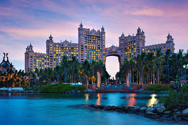 "The Atlantis Paradise Island Resort, Bahamas ""width ="" 800 ""height ="" 533 ""data-jpibfi-description ="" The Atlantis Paradise Island Resort, Bahamas ""data-jpibfi-post-extrait ="" ""data-jpibfi-post-url = ""https://www.ytravelblog.com/atlantis-paradise-island-bahamas/"" data-jpibfi-post-title = ""Évadez-vous au paradis à Atlantis, Paradise Island Resort, aux Bahamas pour 2020 (offre spéciale ci-dessous ) ""data-jpibfi-src ="" https://www.ytravelblog.com/wp-content/uploads/2019/12/atlantis-paradise-island-resort-bahamas1.jpg ""/></p></noscript><img class="
