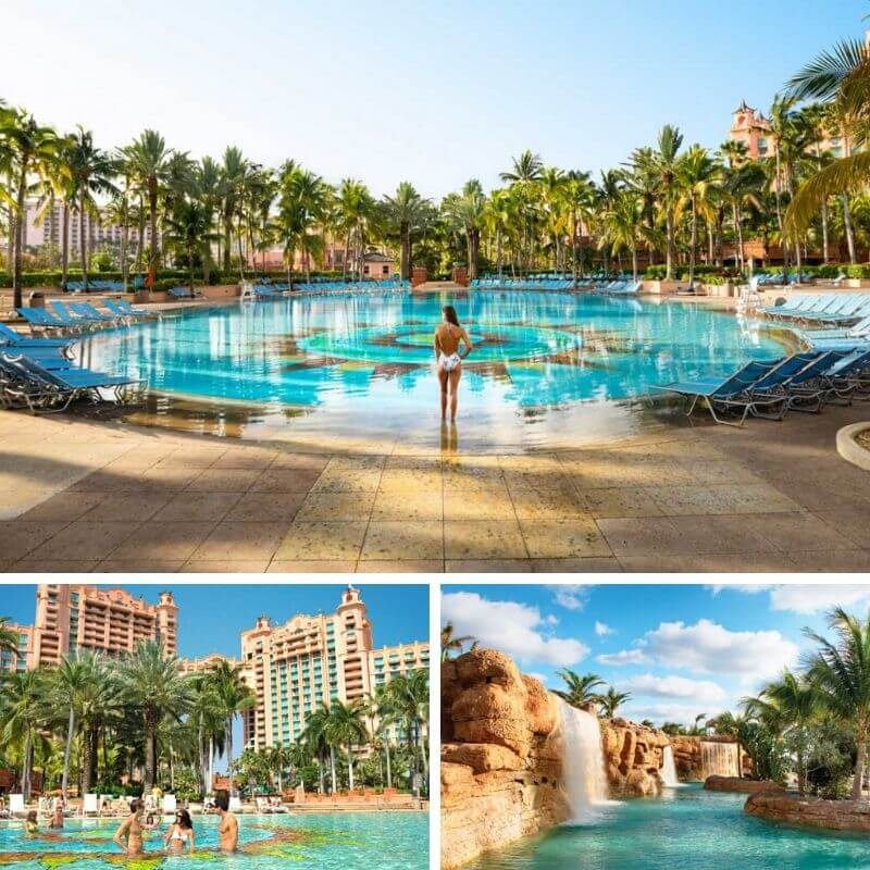 "Piscines Atlantis ""width ="" 800 ""height ="" 800 ""srcset ="" https://www.ytravelblog.com/wp-content/uploads/2019/12/swimming-pools-atlantis-bahamas.jpg 800w, https: / /www.ytravelblog.com/wp-content/uploads/2019/12/swimming-pools-atlantis-bahamas-150x150.jpg 150w ""tailles ="" (largeur maximale: 800px) 100vw, 800px ""data-jpibfi-description ="" Atlantis pools ""data-jpibfi-post-excerpt ="" ""data-jpibfi-post-url ="" https://www.ytravelblog.com/atlantis-paradise-island-bahamas/ ""data-jpibfi-post- title = ""Évadez-vous au paradis à Atlantis, Paradise Island Resort, aux Bahamas d'ici 2020 (offre spéciale ci-dessous)"" data-jpibfi-src = ""https://www.ytravelblog.com/wp-content/uploads/2019/12 / piscines-atlantis-bahamas.jpg ""/></p></noscript><img class="