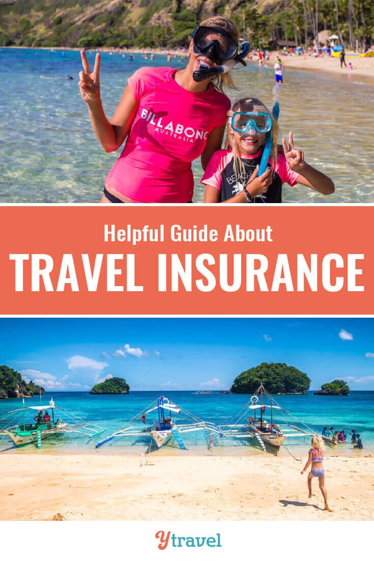 Going on vacation and looking for travel insurance? Check out this guide on annual travel insurance for frequent travelers and business travel. Learn about what it covers, the costs, and who it is good for. Plus a comparisson on annual insurance plans vs. single trip insurance plans.