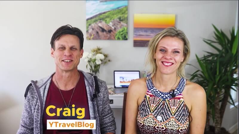 y travel blog projects participate travel