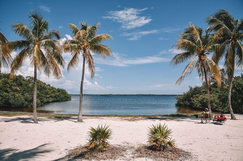 Key Lago, Florida