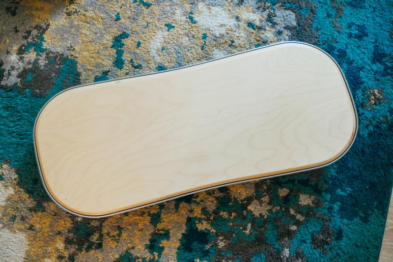 Fluidstance balance board home office (2)