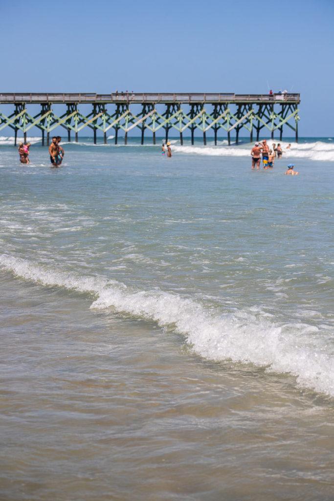 wrightsville beach vacation nc (1)
