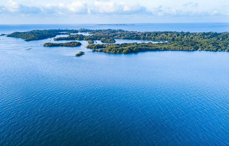 cedar key gulf coast florida