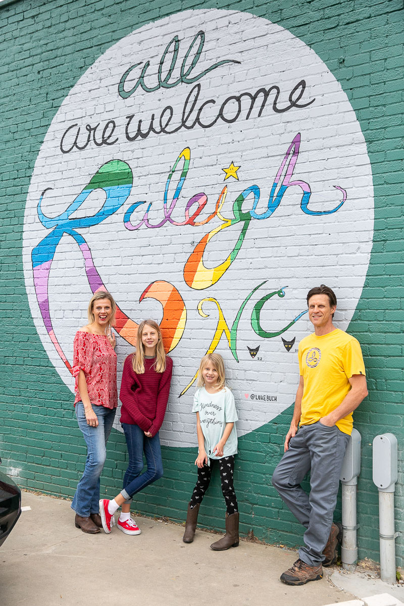 Best things to do in Raleigh, North Carolina