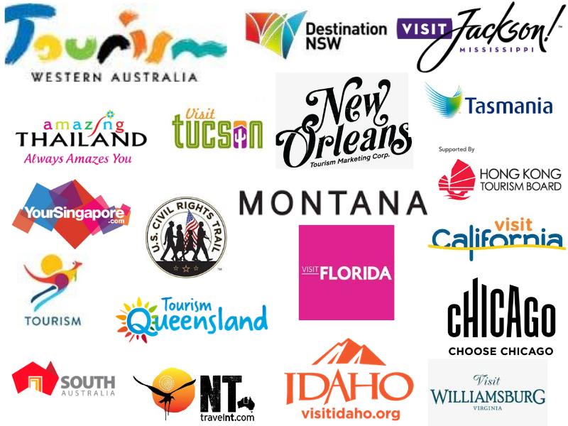 y travel blog tourism partners