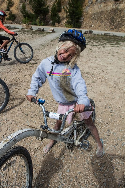 best things to do in idaho with kids