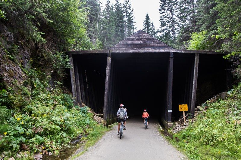 route of the hiawatha northern idaho attraction (4)