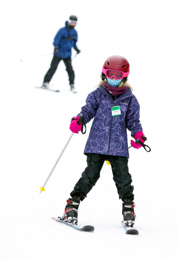 lookout pass mountain idaho ski