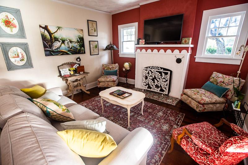 rent apartment sebring