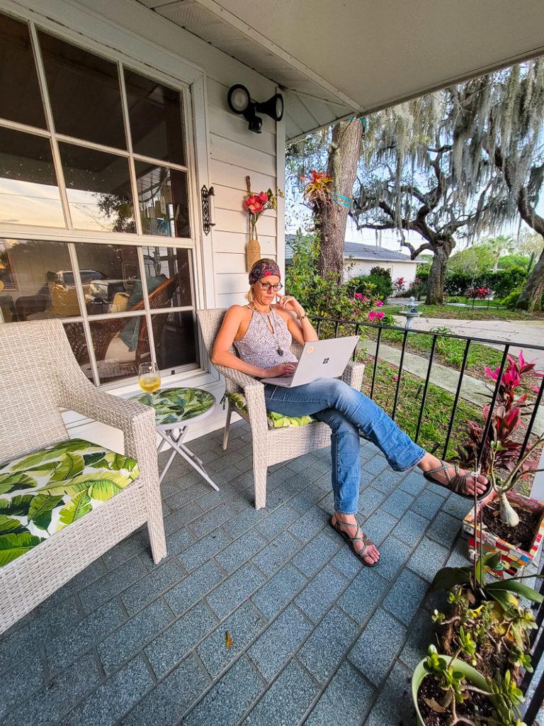 Sebring vacation rentals on VRBO