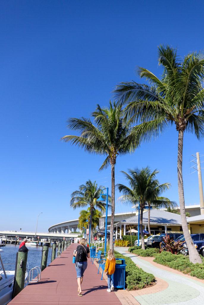Stuart, Martin County, Florida