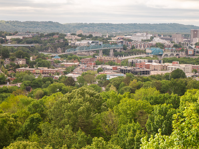Stringers-PArk-Downtown-Chattanooga-views-1