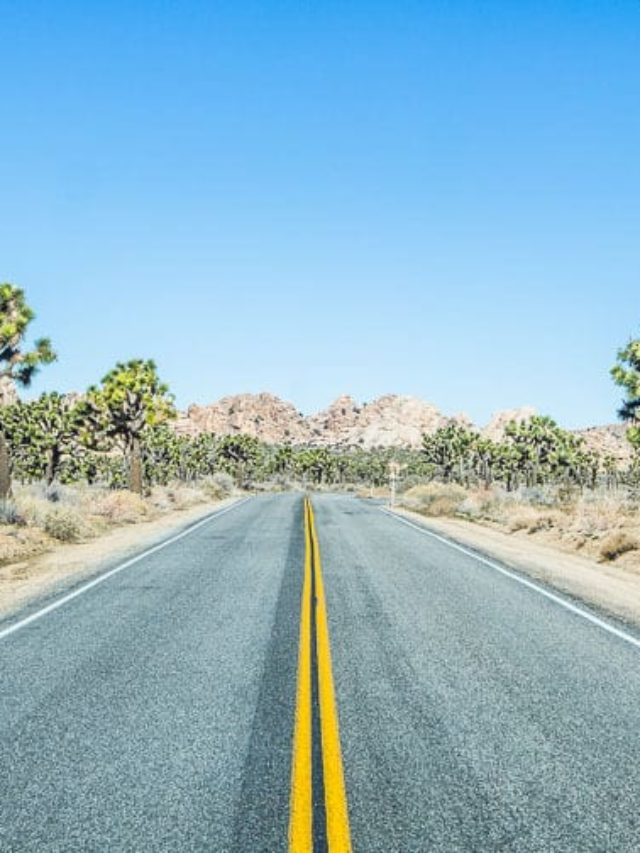cropped-road-trips-from-los-angeles.jpg