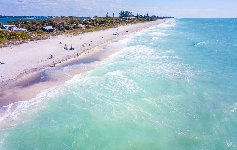 Cool things to do in Manasota Key, Florida