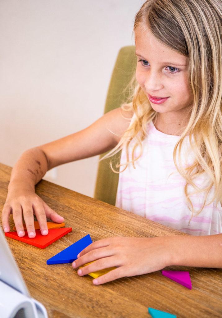 play osmo homeschool resource