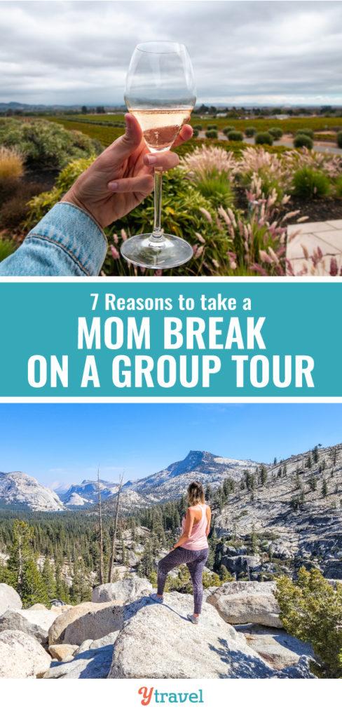 globus journeys choice touring