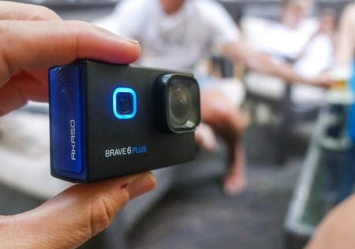 AKASO brave 6 plus action camera review-800x600