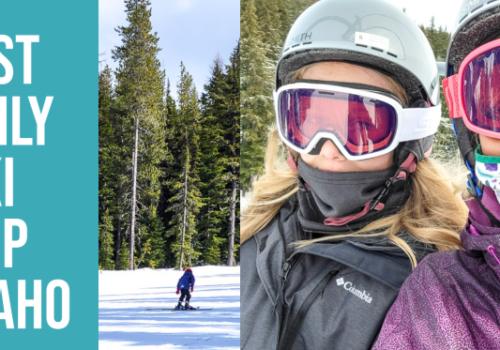 idaho-ski-blog
