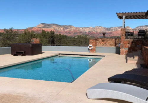 luxury-sedona-vacation-rentals