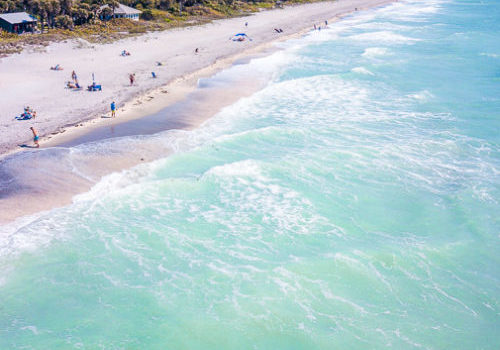 Cool things to do in Manasota Key, Florida