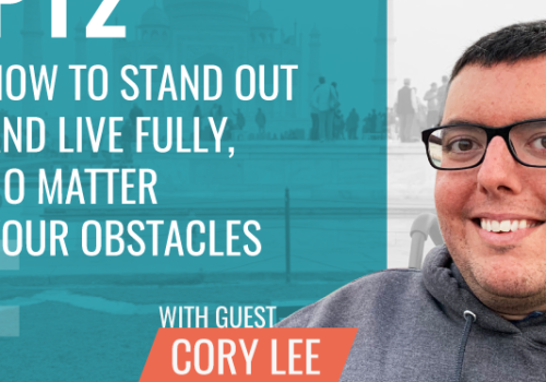 podcast-curb-free-with-cory-lee